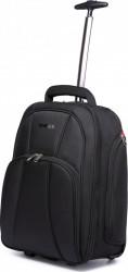 Troller laptop Samus MST653 15.6 inch Black Trolere