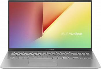 pret preturi Ultrabook ASUS VivoBook 15 X512DA AMD Ryzen 3 3250U 256GB SSD 8GB AMD Radeon Vega 3 FullHD FPR Tast. ilum. Transparent Silver Resigilat