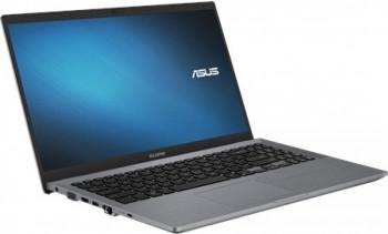 Ultrabook AsusPro P3540FA Intel Core (8th Gen) i5-8265U 256GB SSD 8GB FullHD Endless FPR 3 ani garantie Grey
