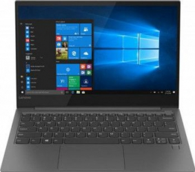 Ultrabook Lenovo Yoga S730-13IWL Intel Core (8th Gen) i7-8565U 512GB 16GB Win10 FullHD FPR