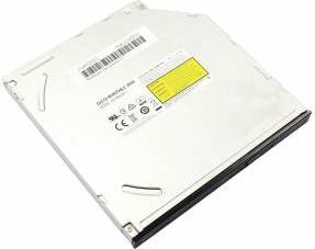 Unitate optica DVD IBM Lenovo Ideapad U510 Unitati optice Laptop
