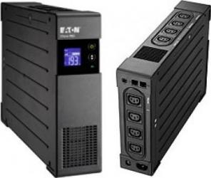 UPS Eaton Ellipse PRO 1600VA IEC UPS