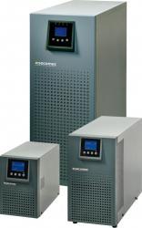 UPS Socomec ITY2-TW060B 6000VA UPS