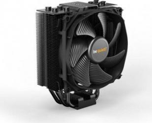 Cooler procesor be quiet! Dark Rock Slim 72 x 127 x 159.4mm Intel/AMD Coolere componente