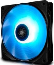 Ventilator Carcasa DeepCool RF120 120mm RGB LED