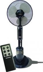 Ventilator cu pulverizare Heinner XHMF-4000T