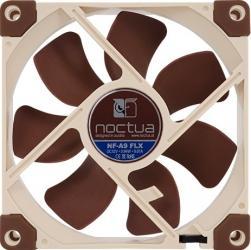 Ventilator Noctua NF-A9 FLX 92mm