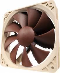 Ventilator Noctua NF-P12 PWM