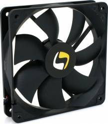 Ventilator SilentiumPC Mistral 120 v2