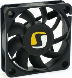 Ventilator SilentiumPC Zephyr 60