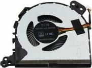 Ventilator compatibil Lenovo IdeaPad V320-17IKB V320-17ISK Accesorii Diverse