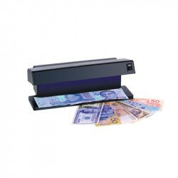 Verificator de bani si documente NB 760