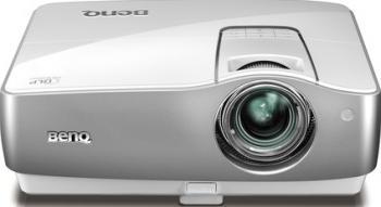 pret preturi Videoproiector BenQ Full HD W1100