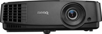 Videoproiector BenQ MS512H SVGA DLP SmartEco HDMI 3000 lumeni Resigilat VideoProiectoare