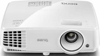 Videoproiector BenQ MS514H Resigilat
