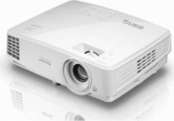 Videoproiector BenQ TH530 FullHD 3200 lumeni Resigilat VideoProiectoare