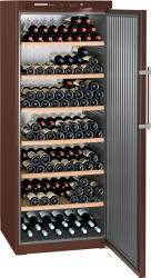 Vitrina frigorifica pentru vinuri Liebherr WKT 6451 625L Clasa F Maro
