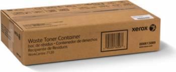 Waste Toner XeroX 008r13089 33000 pag Cartuse Originale