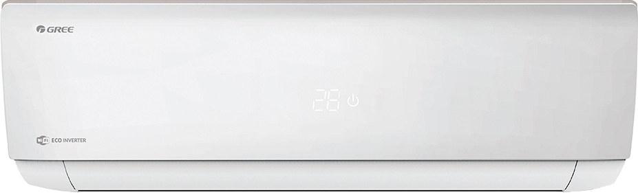 Unitate Interna - Aparat de aer conditionat - Gree Bora A4 Silver