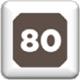 regim 80