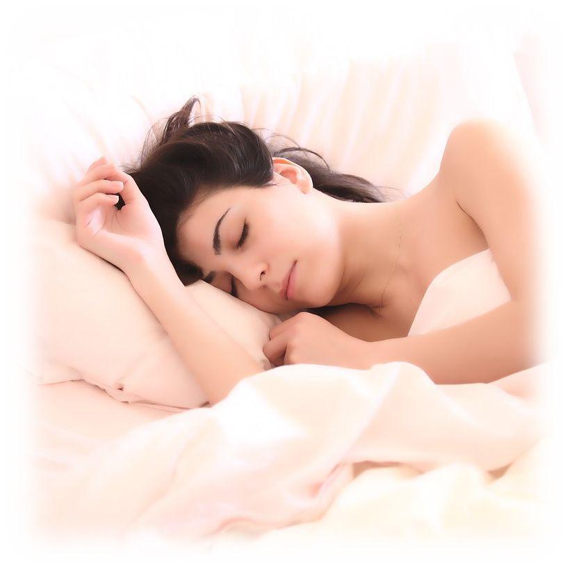 Aer Conditionat Gree Bora A4 R32 - Functie sleep
