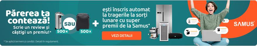 https://s1.cel.ro/images/descriere/frigider-samus-sw150a--115l-clasa-a--alb.jpg