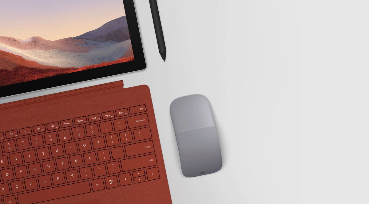 Shop Surface Pro 7  Accessories