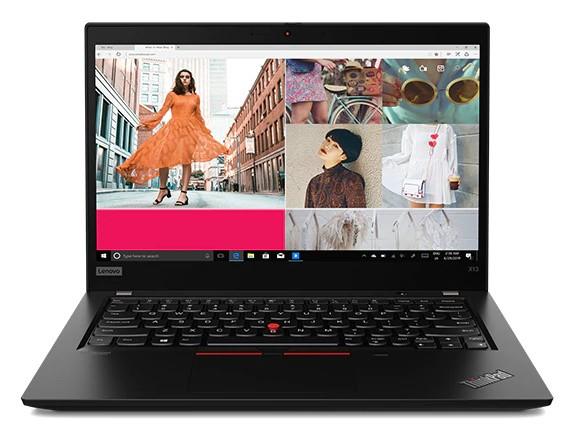 lenovo-laptop-thinkpad-x13-amd-feature-2