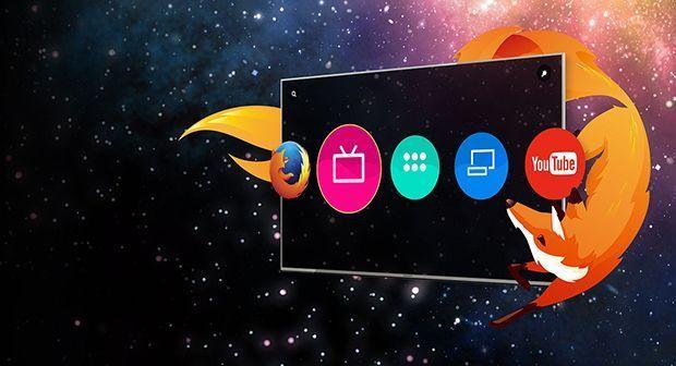 imagine televizor led 127cm panasonic tx-50dx750e 4k uhd smart