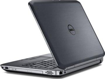 Laptop Dell Latitude E5430 Intel Core i5-3320M 2.60GHz up to 3.30GHz 4GB DDR3 320GB HDD Webcam 14inch Win10 Pro Refurbished