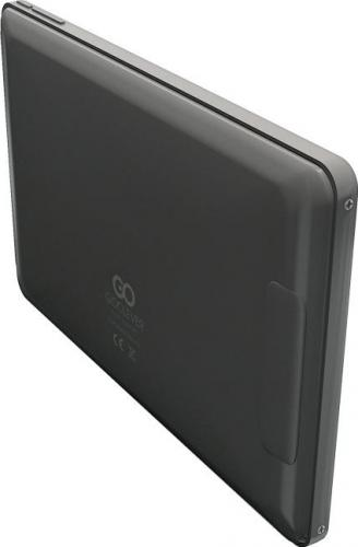 Tableta GoClever TAB A73 4GB Android 2.3.4